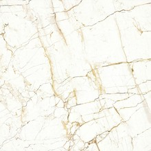luxury beige color polished glazed bathroom granite floor tile