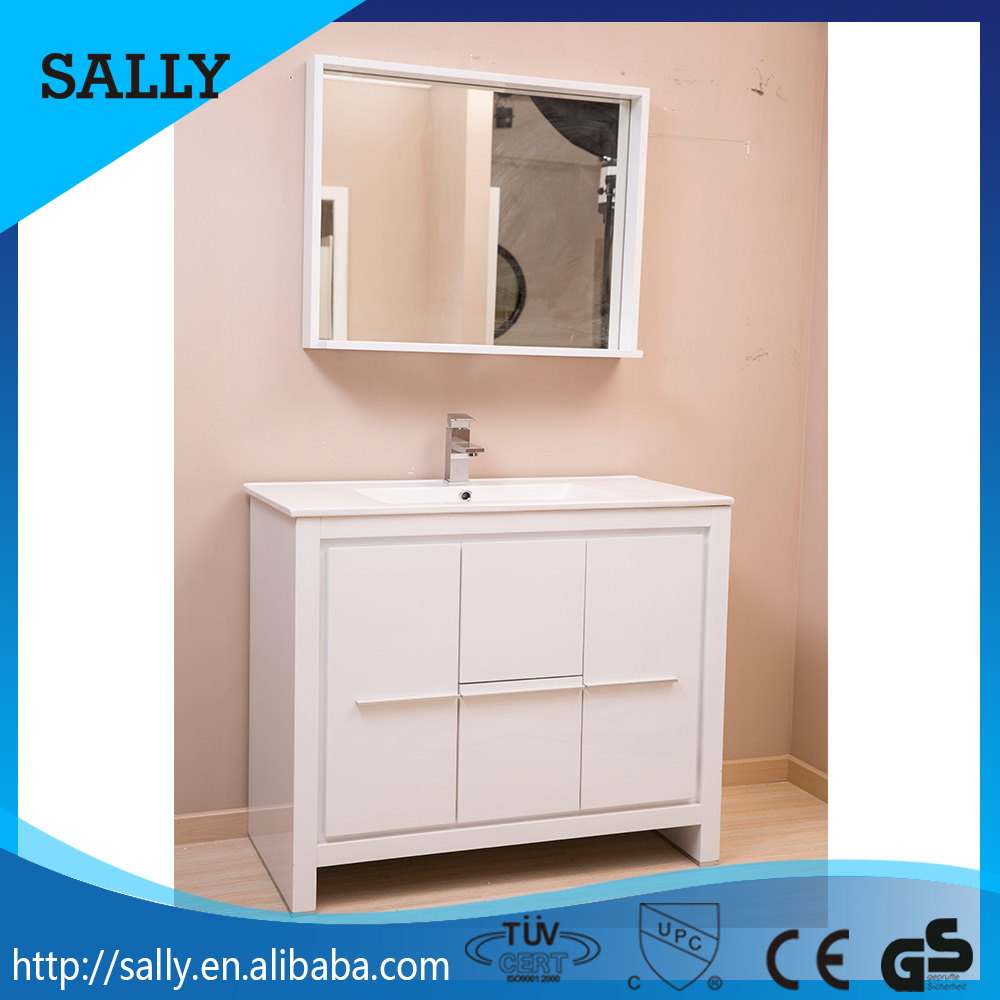 Family And Hotels Use Cheap Modern Chinese Bathroom Vanity Buy Modern Bathroom Vanity Chinese