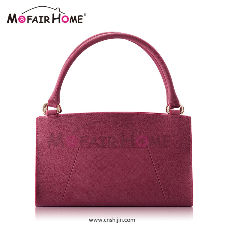 2015 fanshion and good selling handbags for women