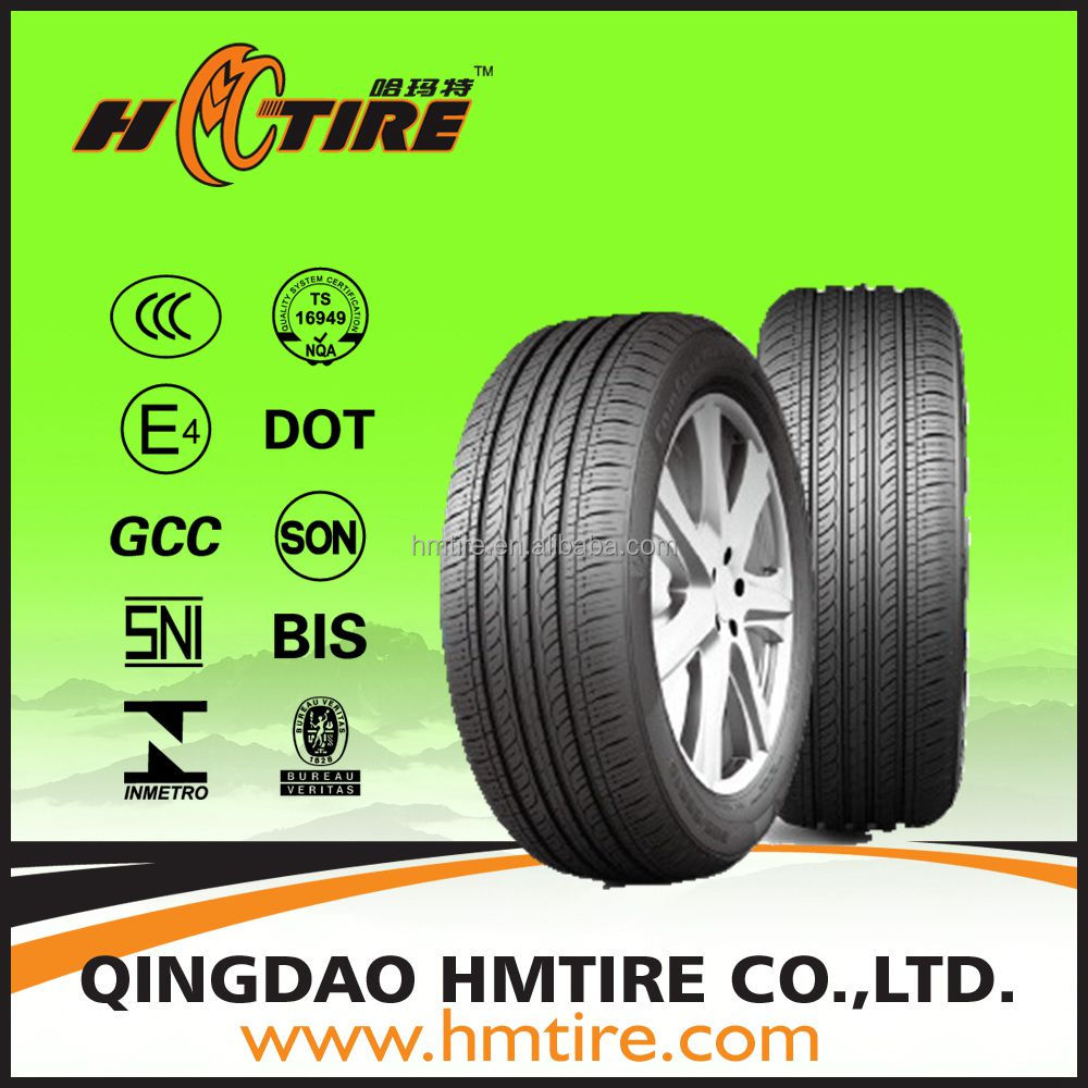 Bargain deal! factory discount tyre cheap sale! truck tyre family car tyre in all sizes available! 165/ 70R14, 175/ 60R14.