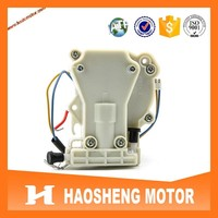 Hot sale high quality shurflo 12v water pump