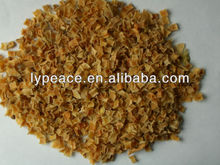 dried potato sliced with food grade quality