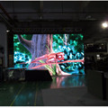 led video wall price smd3535 advertising billboard