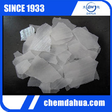 potassium benzilate melting point, is koh an electrolyte, sodium hydroxide or potassium hydroxide for soap