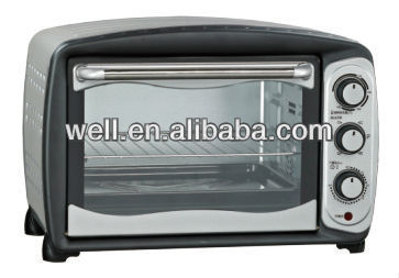 Best & Cheap 23L Electric Toaster Oven