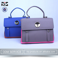 buy designer handbags bags in bag handbag organizer oe genuine leather handbags