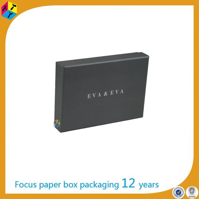design your own box photo图片