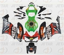 motorcycle fairing for CBR 1000RR 2004