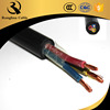 /product-detail/450-750v-epr-rubber-cable-wire-h07rn-f-3g2-5-power-cable-60496727998.html