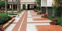 Landscaping bricks for sale garden paving bricks