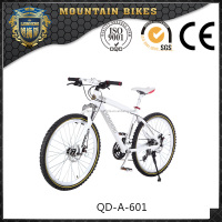 26 inch suspension men's 24speed mountain bike /bicicleta/dirt jump bmx