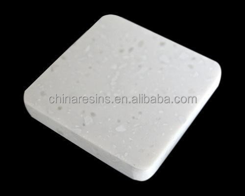 liquid corrosion resistance artificial stone resin