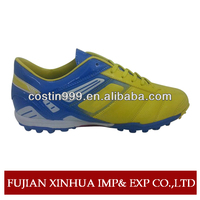 Cool futsal soccer shoes