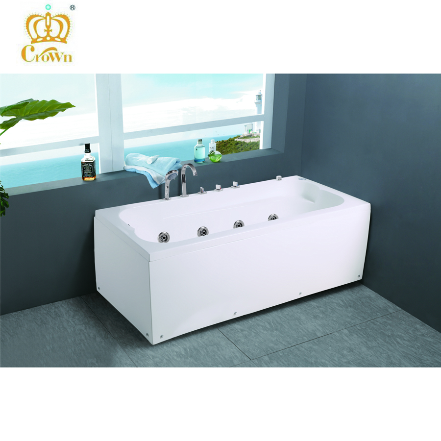 Body And Bath Product Wholesale, Body And Suppliers - Alibaba