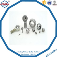 Best quality Best-Selling high speed joint bearing GE60ES-UU