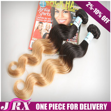 Blond Russian Virgin Supplement Aliexpress Expressions Hair For Braiding Human Hair
