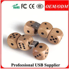 Paypal/Escrow accept,clothes-peg Wooden usb flash with function clothes-peg and Pretty gadget