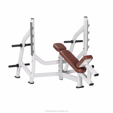 Incline Bench Z0109/Free Strength Series/Weight lifting Bench