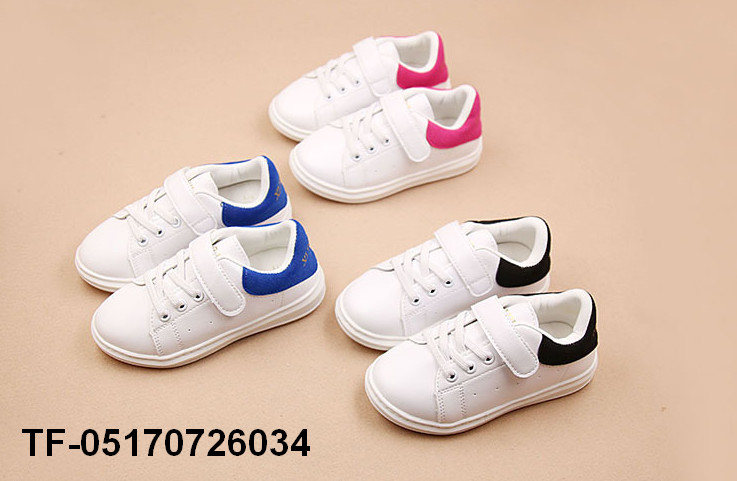 Kids Boys Child Sports Running Shoes Baby Infant sneakers