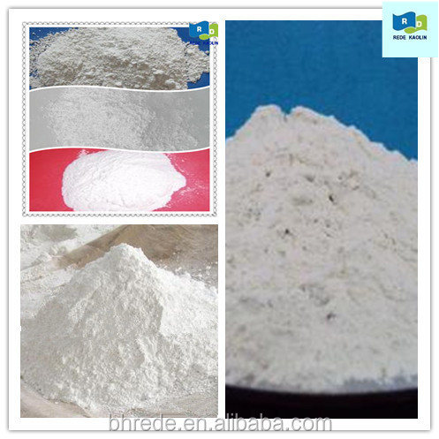 Supply High Quality Ceramic Brightener Replace Zirconium Silicate