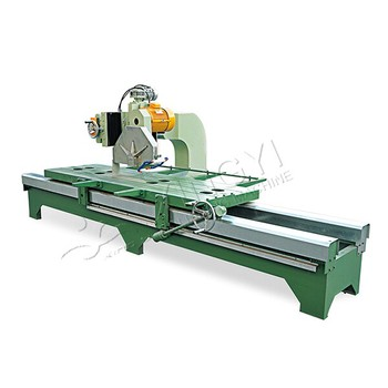 edge cutting machine granite