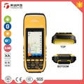 Low Price Handheld High Precision Surveying Instrument