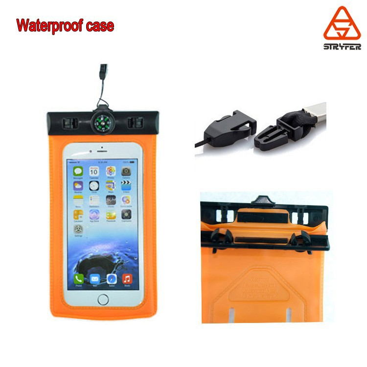 waterproof case for samsung galaxy mobile waterproof case for lg nexus 5 waterproof case for lg g2