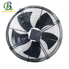 China Factory Good Service Portable Kitchen Exhaust Brushless Dc Water Spray Fan