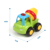 Most Popular Cheap Kids Inertia Friction Car for Promotion