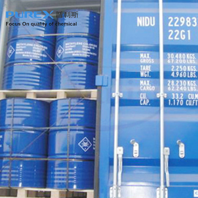 methylene chloride 99.9%,buy methylene chloride,sell methylene chloride