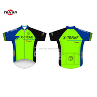Cycling sportswear custom, cycling gear professional manufacturer