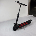Leadway 2018 2 wheel electric scooter china child scooter