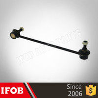 IFOB front stabilizer link 54830-0X000 sway bar end link for I10