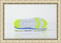 New product lightweight durable tpr+eva sole for shoes making