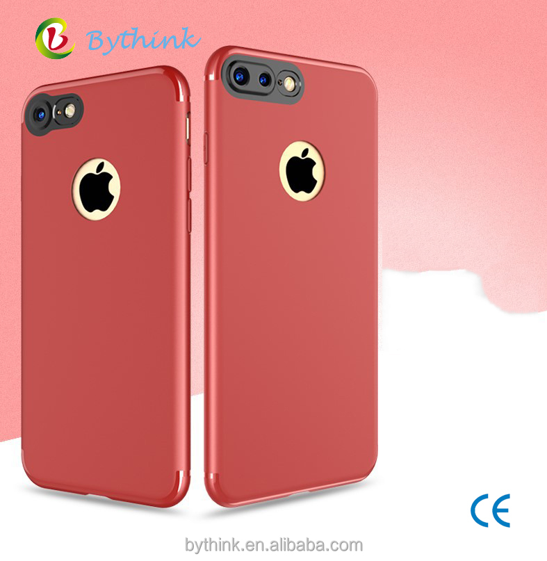 best selling products 2017 in usa customized charms 3D Silicone New design free sample phone case for iphone 8 8plus