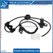 OEM# 95680-2D050 FOR KIA HYUNDAI ELANTRA LEFT REAR CAR ABS SENSOR