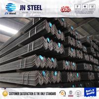 carbon steel aisi 1010 materials equal angle steel st235jr Zinced pipe