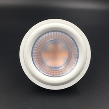 indoor wall lamp ce rohs 1W MR16 E27 GU10 GU5.3 e27 led spot light
