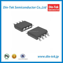 (hot IC offer) LM358AM audio instrumentation Amplifier circuit IC
