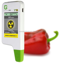 Greentest ECO /Nitrate detector/Nitrate Testing instrument for fruit, vegetable and meat