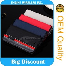 chinese phones spares double sided case for iphone 5