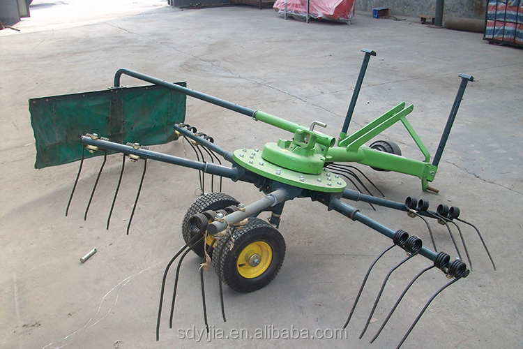 Hot sale factor supply super quality Ce approved grain rake