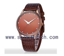 High Quality OEM Factory Fast Track Wrist Watches