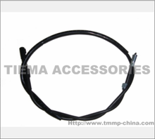 TACT 50 Motorcycle odometer cable[MT-0421-0014A1],high quality