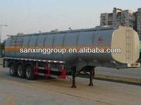 oil tanker for sale oil tank capacity volume