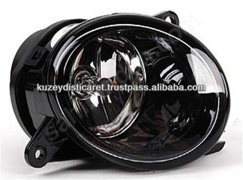 FOG LIGHT FOR AUDI A6 2000+
