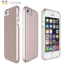 Newest design fashion mobile cover for iphone 5s,for iphone 5 case pink,cellphone cover for iphone 5s
