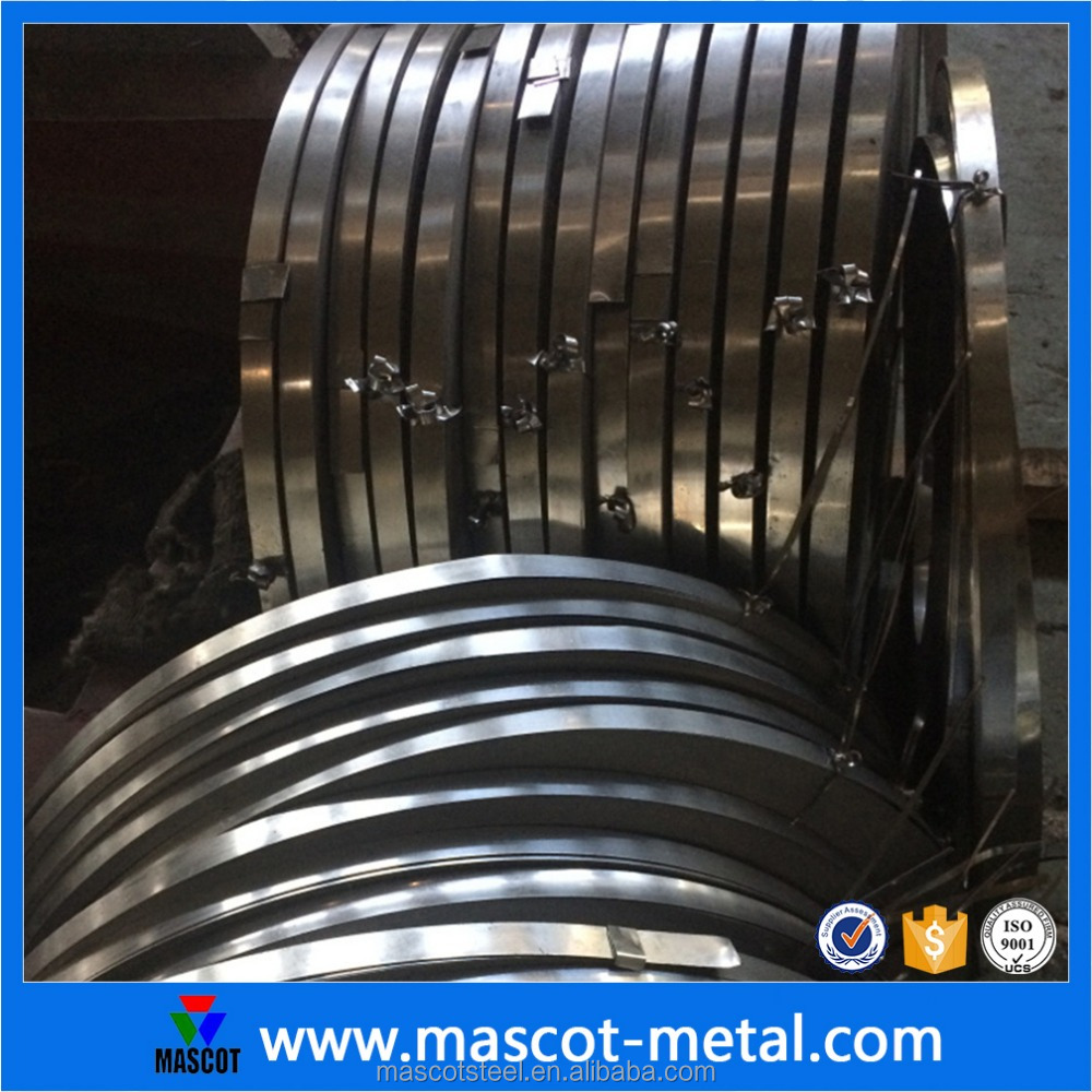 Mild perforated cold steel strip properties of st37 steel steel coils