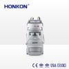 HONKON High Quality And More Energy