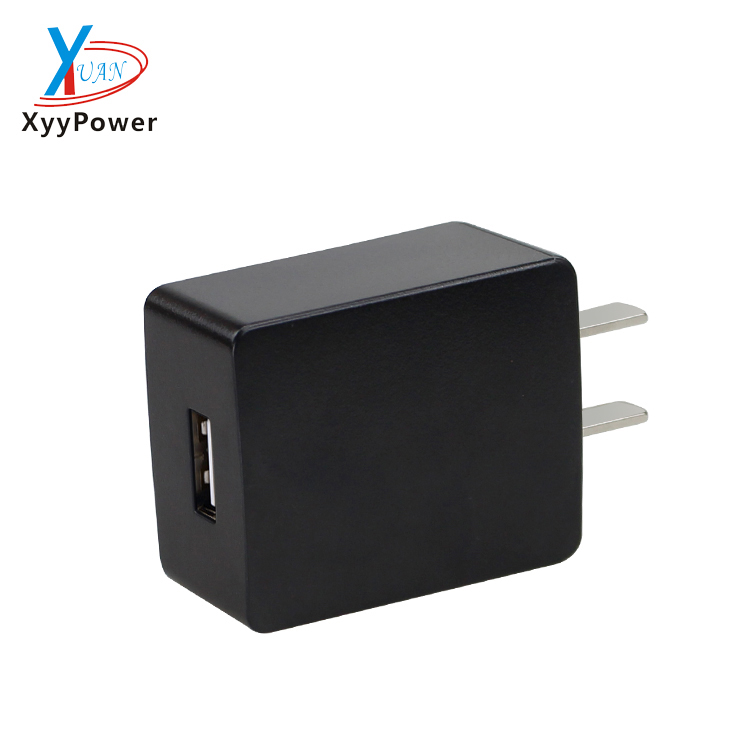 Super Items ! 5V 2A usb CN wall plug charger fast charging usb wall charger for mobile phone